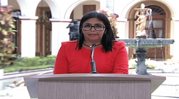 Confirman nuevos casos de Covid-19 en Venezuela este domingo 5 de Abril