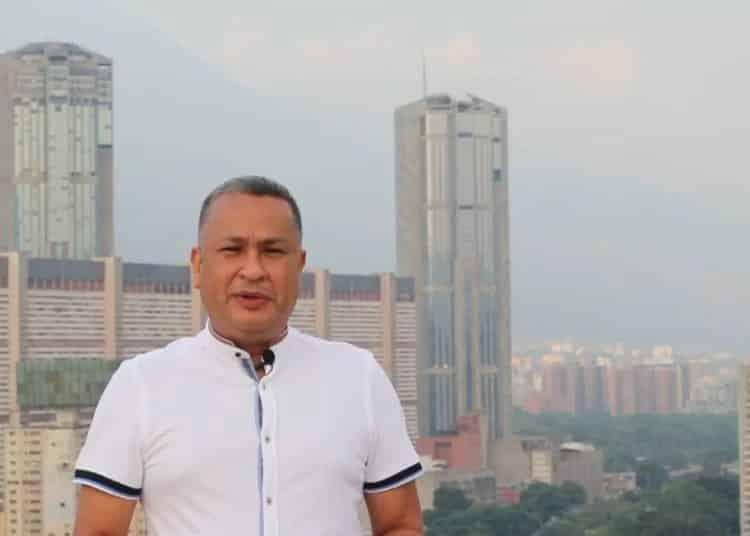Director del CICPC, Douglas Rico, rompe el silencio y confirma vínculos con Narcotrafico