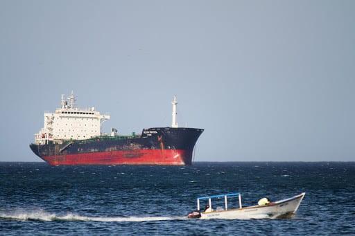 Destituyen a funcionarios de PdvMarina en Falcón por utilizar barcos de PDVSA para el transporte de droga