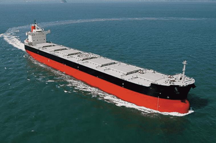 Irán tiene planeado seguir enviando cargas mensuales de gasolina a Venezuela