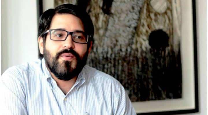 Asdrúbal Oliveros asegura que el régimen podría anunciar un nuevo aumento salarial (+Detalles)