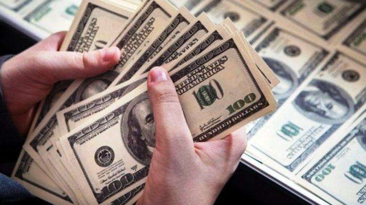 Así amaneció el dólar este viernes 2 de octubre