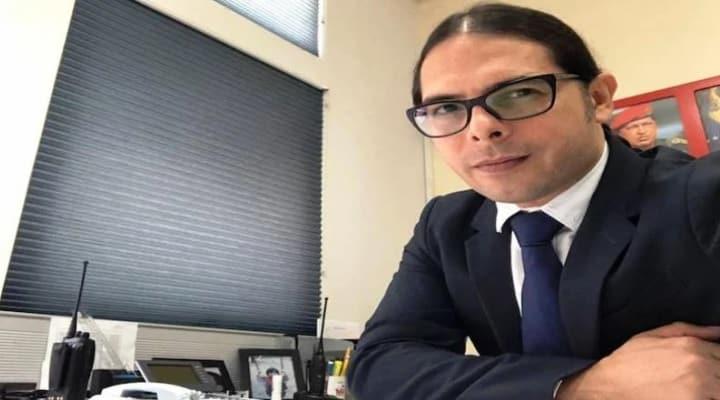 Venezuela reportó 1.296 nuevos casos y 20 fallecimientos por Covid-19