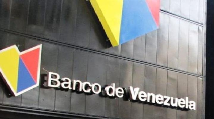 Banco de Venezuela lanzó el crédito digital