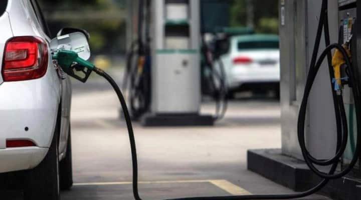 Se estaría normalizando el suministro de gasolina en Venezuela