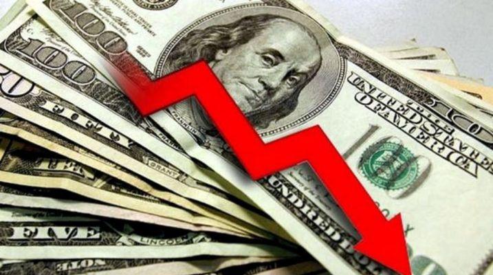 Por qué está cayendo el dólar y cómo puede afectar a América Latina (VIDEO)