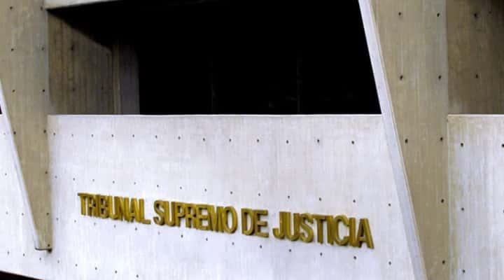 Revocada medida otorgada a favor de procesado por narcotráfico