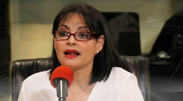 Ministra de Ciencia y Tecnología advierte sobre variantes del Covid en Venezuela: 'Podría hacernos perder lo ganado'