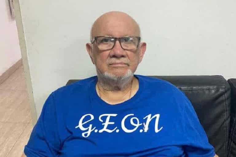 """Aprehenden en Anzoátegui a alias """"Chichi Smith"""", el capo de las dr0g4s del occidente del país relacionado al cartel de Paraguaná (+Detalles)"""