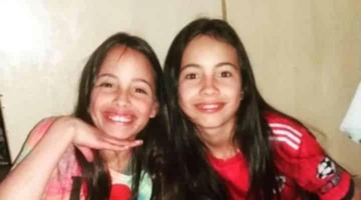 Ecuador: Reportan como desaparecidas a dos adolescentes venezolanas