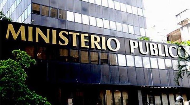 Órdenes de aprehensión contra Tony Maestracci y Alejandro Sojo emitió el MP por abuso s3xu4l