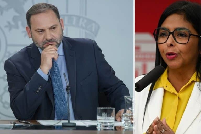 """VOX pidió al Tribunal Constitucional de España, no destruir las grabaciones del polémico caso """"Delcygate"""" (+Detalles)"""