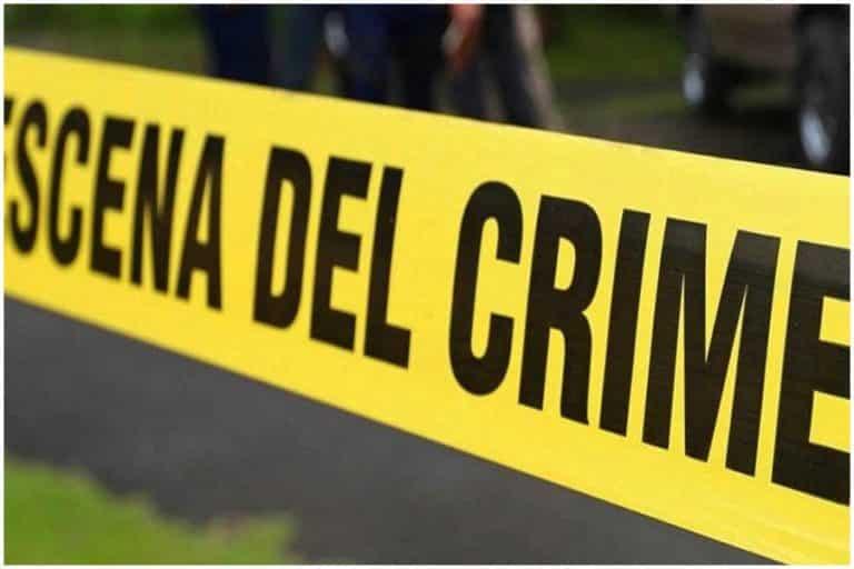 Asesinaron a un escolta del Seniat, en intento de robo al frente de la propia sede del organismo estatal en Caracas (+Detalles)