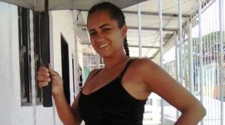 """Venezolana fue apuñalada por su pareja en Perú por llegar tarde: """"Vienes de entregar tu cuerpo"""""""