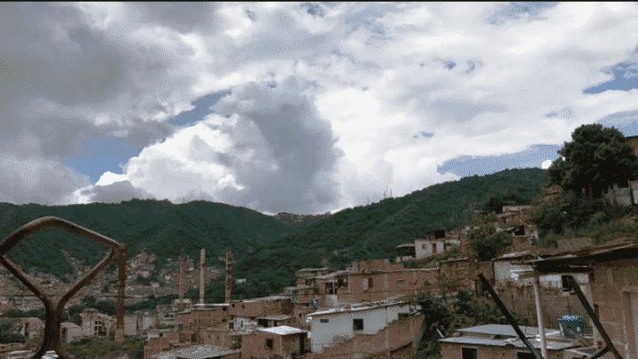 La Vega: 3 personas fallecidas en enfrentamiento (Video)