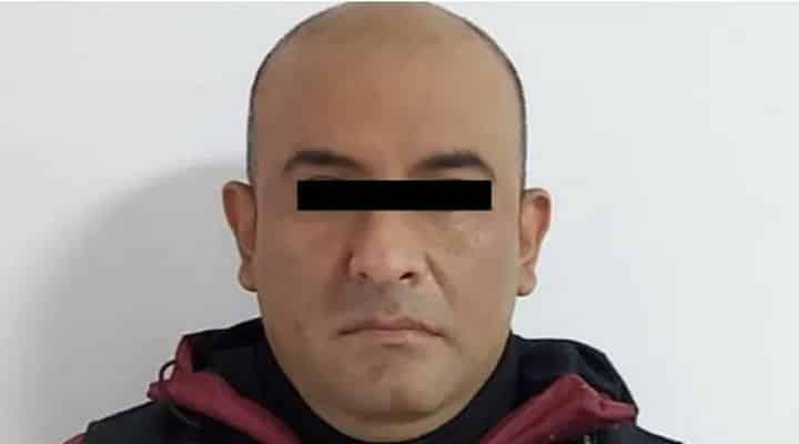 Capturaron en Perú a cabecilla de una banda implicada en descuartizamiento de venezolano
