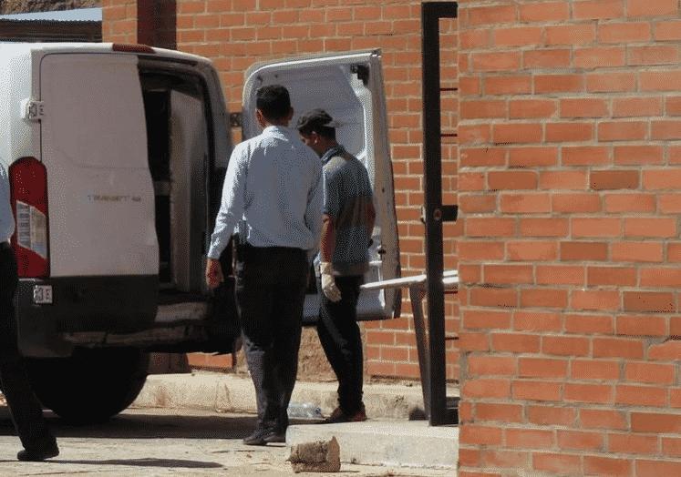 Encontraron muerto a un agricultor, que estaba desaparecido en Anzoátegui (+Detalles)
