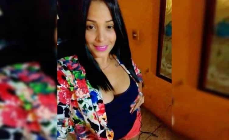 Alias 'Coca-Cola' y alias 'El 19' serían los supuestos asesinos de mujeres torturadas en Bolívar (+Detalles)