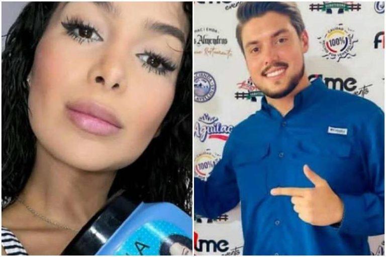 Ministerio Público busca a pareja para arrestarla: un hombre y una mujer habrían abus4d0 s3xu4lm3nte de una adolescente en Táchira