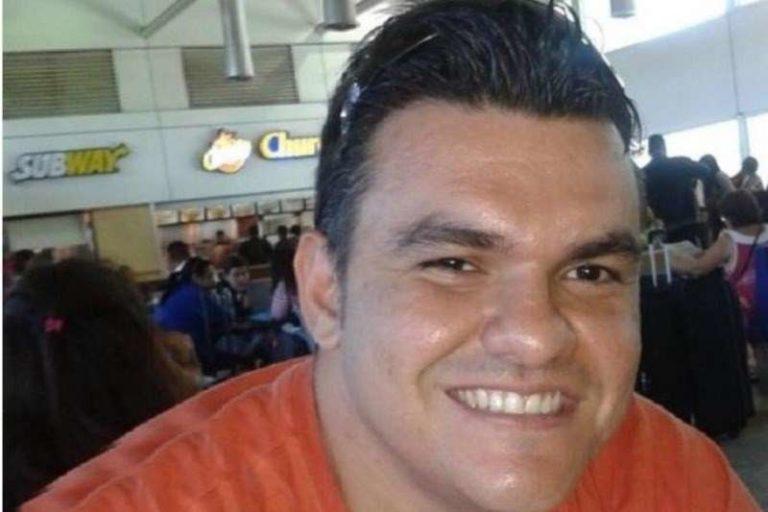 Venezolano falleció por covid-19, en Argentina luego de estar casi un mes hospitalizado (+Detalles)