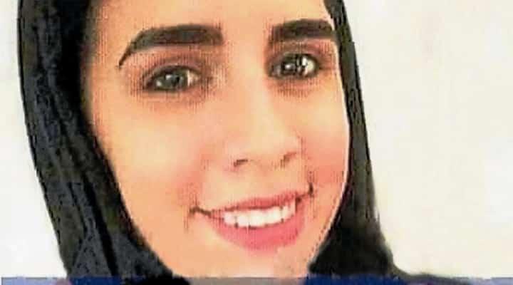Colombia: Maniatada y torturada muere una mujer venezolana