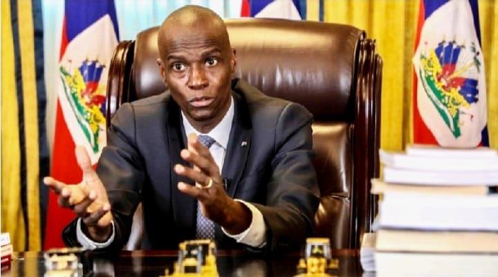Haití: «Le partieron un brazo y un pie»: El presidente Jovenel Moïse sufrió torturas antes de su asesinato