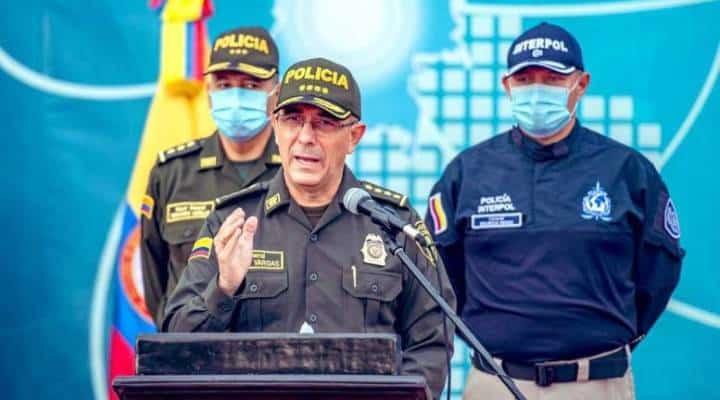 Exmilitar colombiano involucrado en magnicidio del presidente de Haití habría recibido 50.000 dólares desde EE.UU. para planear la operación
