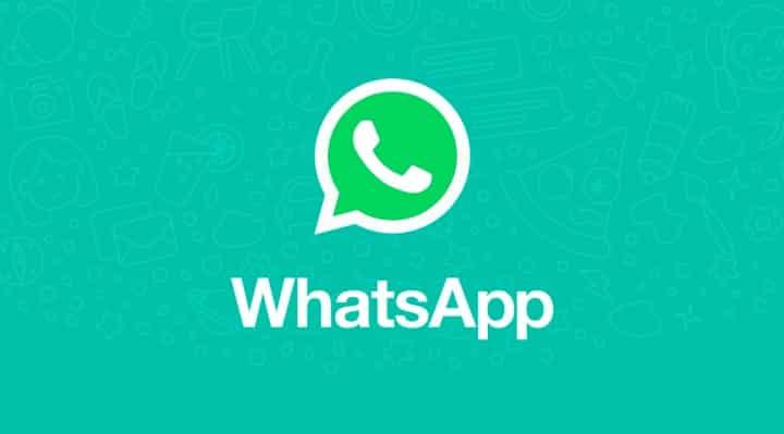 WhatsApp garantiza privacidad tras acusaciones a opositores