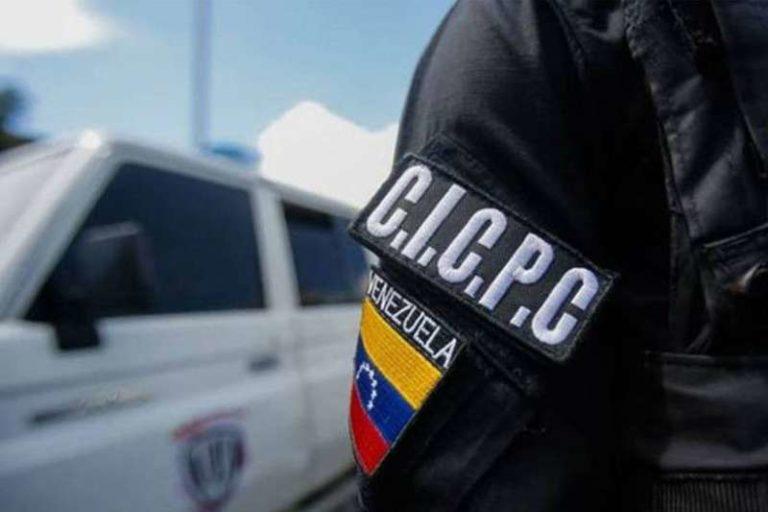 Aprehendidos 3 hombres en Los Teques acusados, por cobrar hasta $20.000 en vacuna a comerciantes (+Detalles)