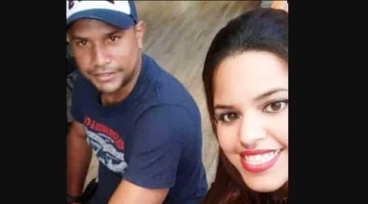 Municipio Maracaibo: En un accidente de tránsito muere oficial de Polimaracaibo junto a su esposa