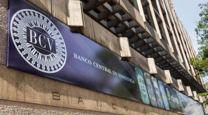 Lo que debes saber de la semana de la reconversión en el país: Billetes, bancos, Plataforma Patria y servicios