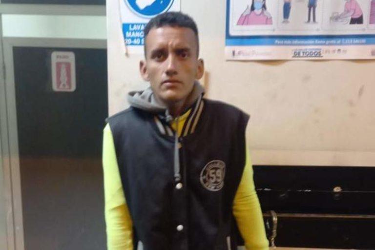 Capturaron a venezolano que secuestraba menores para extraerle 0rg4nos en Perú (+Detalles)