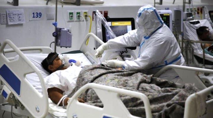 Lo que debes saber sobre el hongo negro tras detectarse el primer caso en Venezuela