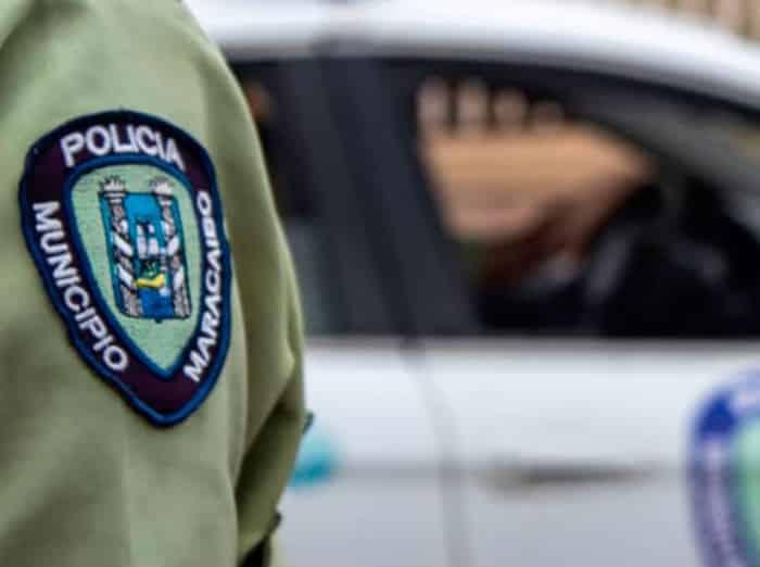 3 presos por agredir con machetes a una pareja (+Detalles)