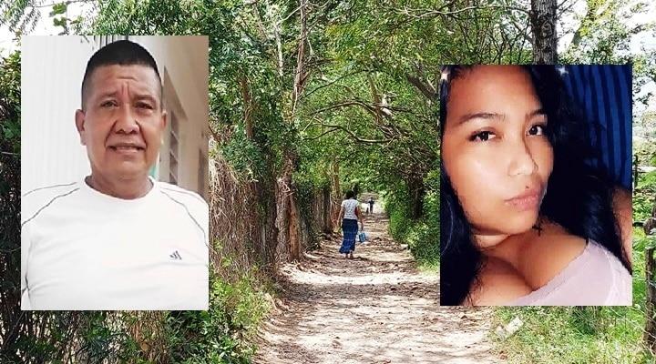 El caso de incesto que estremeció Táchira: Homicida se entregó en Colombia