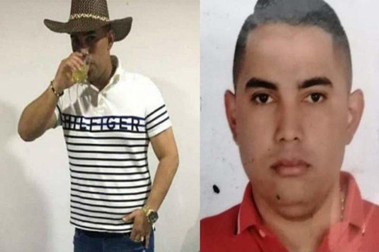 Espía de Maduro que ingresó a Colombia murió a manos del Cicpc en Charallave tras persecución