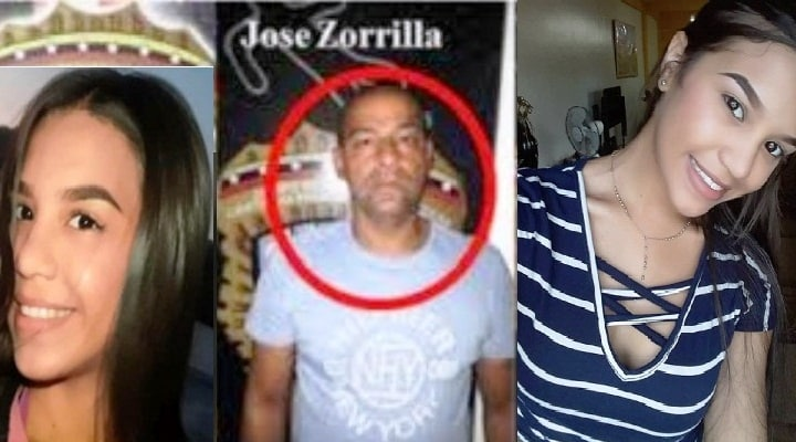 Los detalles inéditos del día que desapareció Ángela Aguirre