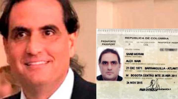 Lo que viene tras la extradición de Alex Saab a Estados Unidos