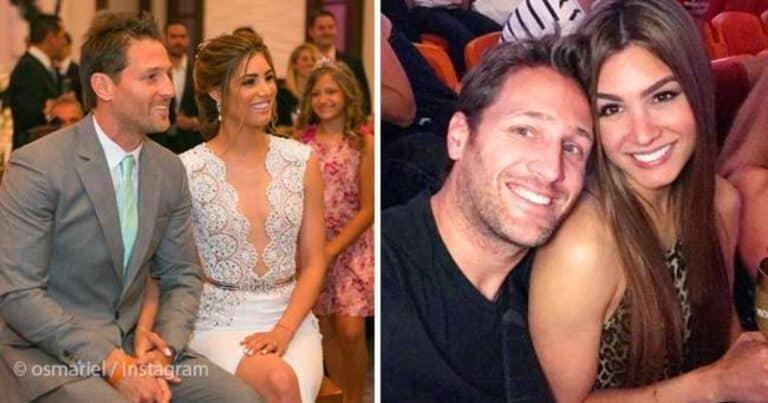 Está actriz venezolana es la nueva novia de Juan Pablo Galavis, el ex-esposo de Osmariel Villalobos (+Fotos)