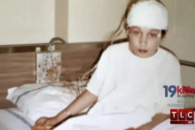 El caso de Genie, la niña que fue brutalmente maltratada por sus padres y luego sometida a experimentos secretos (+Detalles)